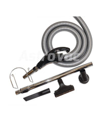 Switch Hose Base Kit - 9M