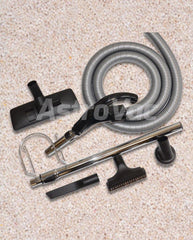 Switch Hose & Quality Tool Set - 9M