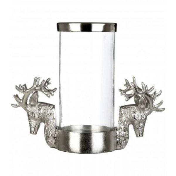 6d3a47fcdc Stag candle holder - All Products ...