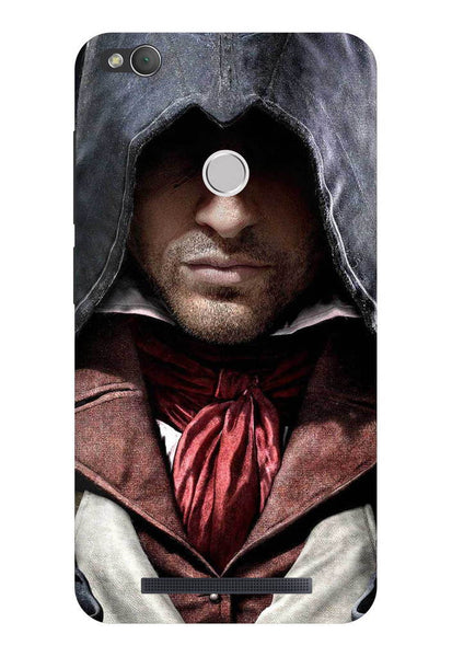 PKD-Redmi3SPrime-assassinscreed