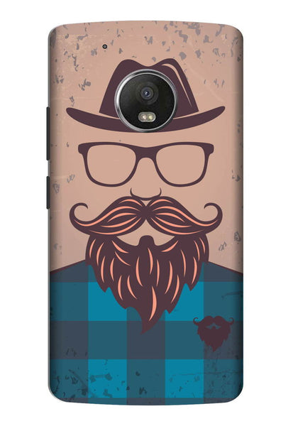 PKD-MotoG5Plus-Moustache-UV