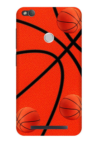 PKD-Redmi3SPrime-basketball