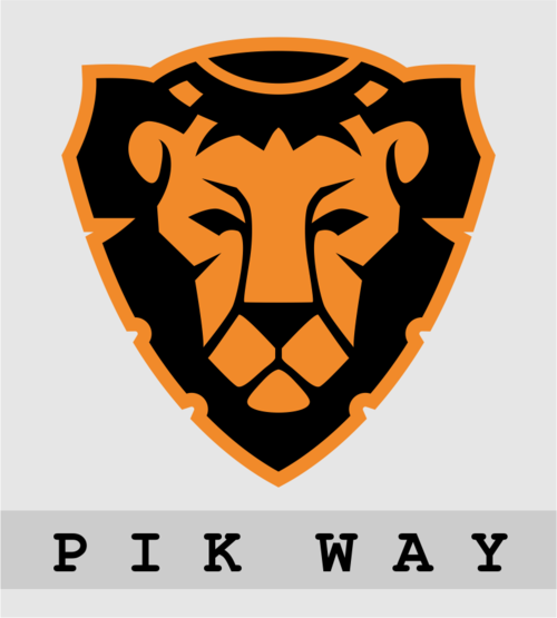 PIKWAY