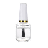 Premium™ Easy Nail Polish Spray & Base Coat