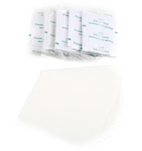 Extra Detox Foot Patches (10 Pieces) at 40% OFF (Add-on Item: Can not be ordered alone)