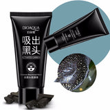 Activated Carbon™ Blackhead Remover Mask