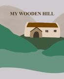 My Wooden Hill