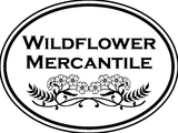 Wildflower Mercantile