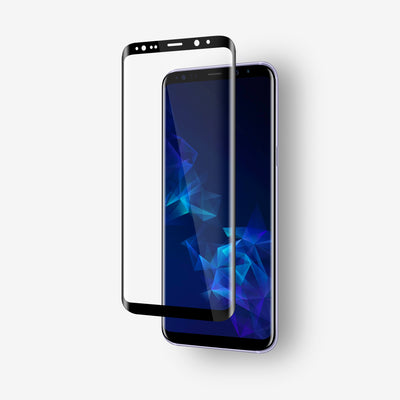 NanoArmour Samsung Galaxy S9 Screen Protector