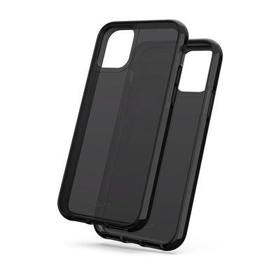 All Black iPhone 11 Phone Case TAFFYCA Series