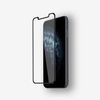 NanoArmour 3D Best iPhone 11 Pro screen protector