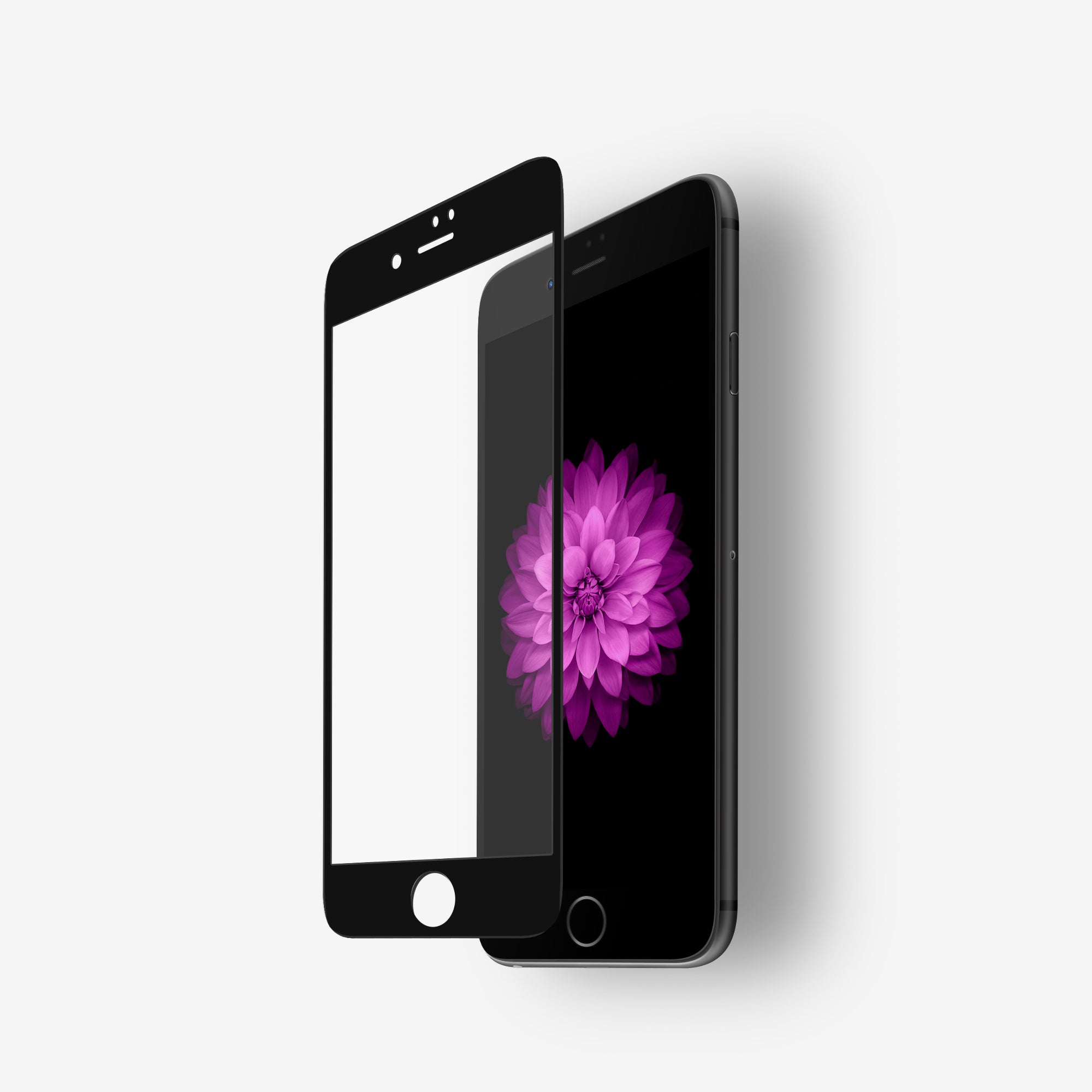 NanoArmour iPhone 6 Screen Protector