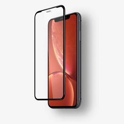 NanoArmour iPhone XR Screen Protector