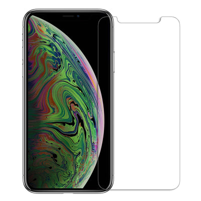 FLOLAB NanoArmour iPhone XS Max Screen Protector
