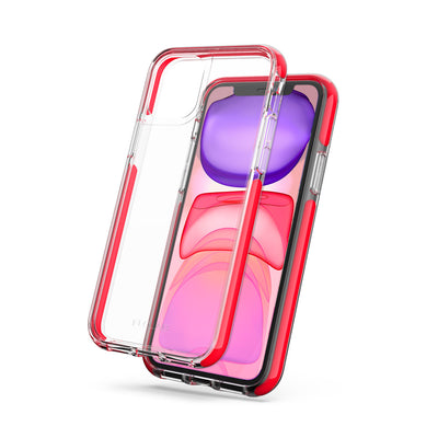 iPhone 11 Case TAFFYCA Series