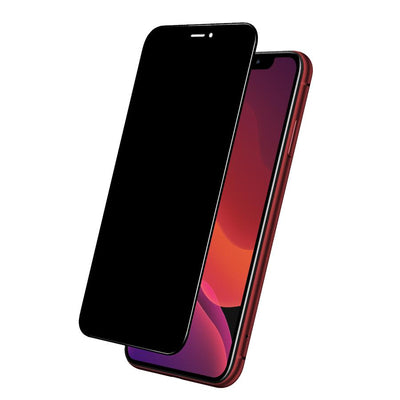 iPhone 11 Pro Privacy Screen Protector