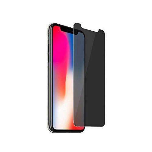 FLOLAB NanoArmour iPhone X Privacy Glass
