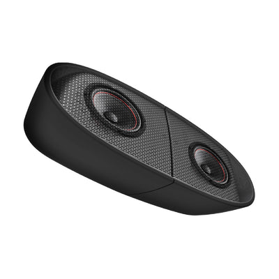 XFLO V83 Wireless Bluetooth Speakers