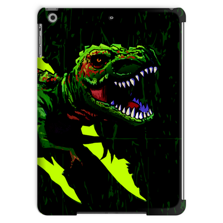 T-Rex Psyco Tablet Case - Immersive Play