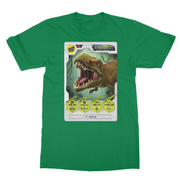 T-Rex T-Shirt - Immersive Play