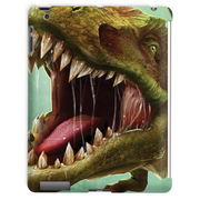 T-Rex Tablet Case - Immersive Play