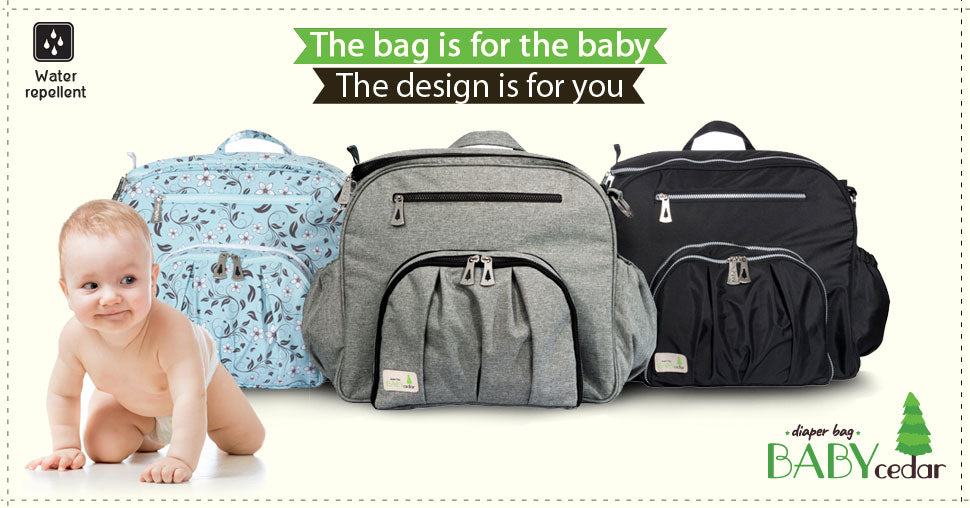 diaper bag, diaper bag backpack, mom's choice awards, momy bag