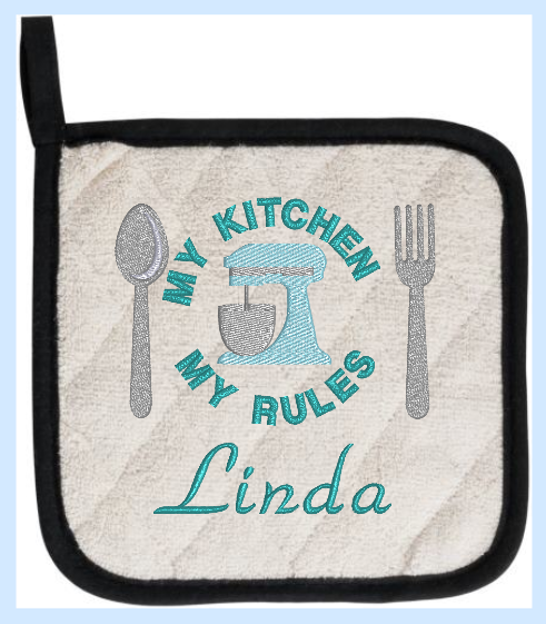 My Kitchen My Rules 5x3.5