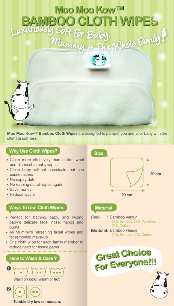 bamboo-cloth-wipes_1024x1024.png?v=14906