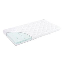 Traumeland Mattress - Dreamily (2 sizes)