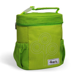 ZoLi NOMNOM insulated lunch tote