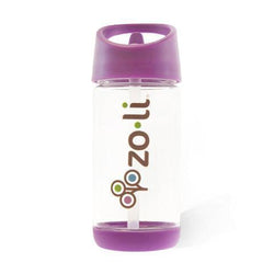 Zoli Squeak Purple