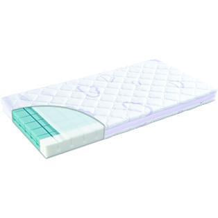 Traumeland Mattress - Sea of Cloud (2 sizes)