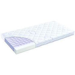 Traumeland Mattress - Moonlight (2 sizes)