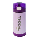 ZoLi POW Squeak Purple