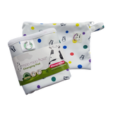 Changing Pad Travel Size Dot Dot