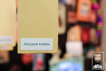 Arizona Dream - Χρώμα Κιμωλίας | Chalk Of The Town® Paint - Chalk Of The Town®