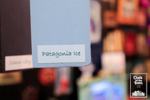 Patagonia Ice - Χρώμα Τοίχου | Chalk Of The Town® Wall Paint - Chalk Of The Town®