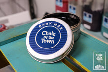 Chalk Of The Town® - Dark Wax