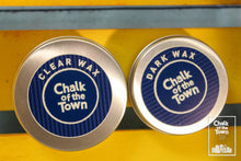 Chalk Of The Town® - Waxes