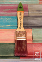 Chalk Of The Town® Brushes - Πινέλο STAALMEESTER® FLAT 40mm - Chalk Of The Town®