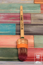 Chalk Of The Town® Brushes - Πινέλο STAALMEESTER® Oval 2010 - 40mm - Chalk Of The Town®