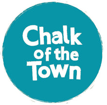 Avignon Tile - Χρώμα Τοίχου | Chalk Of The Town® Wall Paint - Chalk Of The Town®