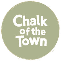 Messinian Garden - Chalk Of The Town® Paint