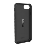UAG Monarch case for iPhone 6, 6s, 7