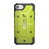 UAG Plasma case for iPhone 6, 6s, 7 & 8