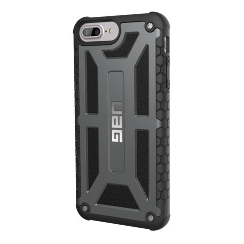 UAG Monarch case for iPhone 6 Plus, 6s Plus, 7 Plus
