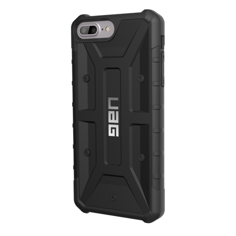 UAG Pathfinder case for iPhone 6 Plus, 6s Plus, 7 Plus