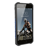 UAG Plasma case for iPhone 6 Plus, 6s Plus, 7 Plus & 8 Plus
