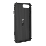 UAG Trooper case for iPhone 6 Plus, 6s Plus, 7 Plus
