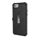 UAG Pathfinder case for iPhone 6, 6s, 7